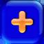 icon_carreblue_croix_64px