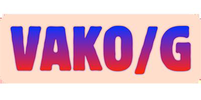 VAKOG_1b.logoist