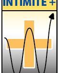 Schéma d'Analyse Transactionnelle par Richard Martens. 6 façons de passer le temps : l'Intimité.